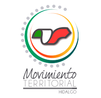 Movimiento Territorial